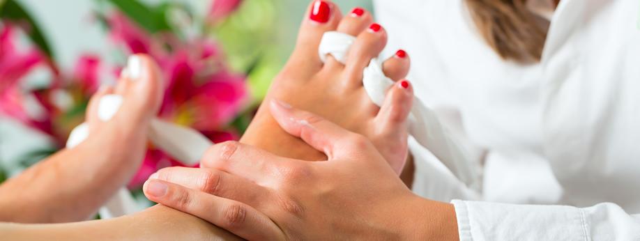 escorttjejer i malmö massage ängelholm
